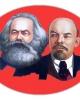 Giáo trình Nguyên lý cơ bản về chủ nghĩa Mác - Lênin
