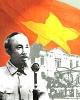Ebook Tư tưởng biện chứng Hồ Chí Minh trong phương pháp cách mạng