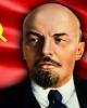 Quan điểm của V.I.Lênin về nhà nước và sự vận dụng của Đảng Cộng sản Việt Nam trong quá trình xây dựng Nhà nước pháp quyền xã hội chủ nghĩa ở nước ta hiện nay