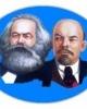 Chủ nghĩa Mác - Lênin với việc hình thành thế giới quan khoa học cho sinh viên