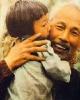 Tư tưởng Hồ Chí Minh về phát huy động lực con người trong quá trình xây dựng chủ nghĩa xã hội