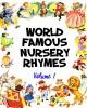 Ebook World famous nursery rhymes (Volume 1): Phần 2