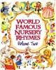 Ebook World famous nursery rhymes (Volume Two): Phần 2