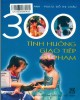 Ebook 300 tình huống giao tiếp sư phạm (Tái bản lần thứ tư): Phần 1