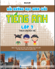 Ebook Bồi dưỡng học sinh giỏi tiếng Anh lớp 7 theo chuyên đề