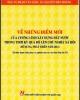 Ebook Về những điểm mới của Cương lĩnh xây dựng đất nước trong thời kỳ quá độ lên chủ nghĩa xã hội (Bổ sung, phát triển năm 2011)