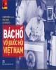 Ebook Bác Hồ với quốc hội Việt Nam -  NXB Trẻ