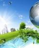 Nghiên cứu, đề xuất suất tiêu thụ điện năng cho văn phòng làm việc: Áp dụng tính toán cho văn phòng làm việc tại Hà Nội