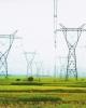 Nghiên cứu phương pháp cân bằng pha của lưới điện làm việc trong chế độ không đối xứng sử dụng các phần tử kháng trong hệ thống điện