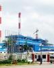 Chiến lược điều khiển thông minh cho hệ thống điều chỉnh mức nước bao hơi nhà máy nhiệt điện