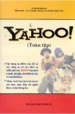 Yahoo toàn tập - Tập 1