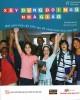 Ebook Xây dựng đội ngũ nhà giáo - Một cách tiếp cận kiến tạo để nhập môn Giáo dục học: Phần 1