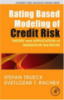 Ebook Rating based modeling of credit risk: Theory and application of migration matrices