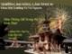 Bài thuyết trình Năm thông số trong du lịch sinh thái