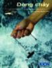 Ebook Dòng chảy - Cẩm nang dòng chảy môi trường
