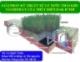 Bài giảng Giải pháp kỹ thuật xử lý nước thải khu tái định cư của thủy điện Đak R'TIH - TS. Lê Quốc Tuấn