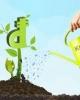 Bài giảng Môi trường và phát triển kinh tế