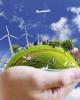 Các quan điểm và phương pháp nghiên cứu sử dụng hợp lí tài nguyên thiên nhiên, bảo vệ môi trường lưu vực sông Gâm