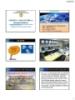Bài giảng Tin học đại cương - Chương 6: Mạng máy tính và sử dụng Internet