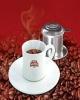 Chiến lược Marketing của cà phê Trung Nguyên