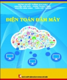 Ebook Điện toán đám mây: Phần 1
