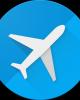 Bài tập Quản lý chuyến bay