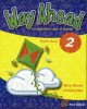 Ebook Way ahead pupil's Book 2 - A foundation course in English: Phần 1