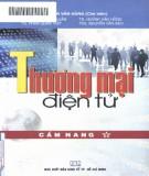Ebook Thương mại điện tử - NXB Kinh tế TP. Hồ Chí Minh: Phần 1