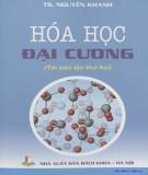 Ebook Hóa học đại cương (Tái bản lần thứ hai): Phần 1