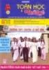 Tạp chí Toán học và tuổi trẻ số 425 tháng 11 năm 2012
