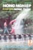 Tạp chí Nông nghiệp và phát triển nông thôn tháng 7 năm 2002