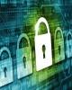 Tài liệu Bảo mật mạng: Chương 8 - Nguyễn Tấn Thành