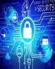 Tài liệu Bảo mật mạng: Chương 5 - Lưu Anh Kiệt