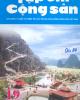 Tạp chí Cộng sản Số 19 (7-2002)