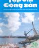 Tạp chí Cộng sản Số 20 (7-2002)