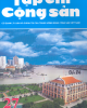 Tạp chí Cộng sản Số 27 (9-2002)