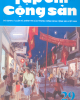 Tạp chí Cộng sản Số 29 (10-2002)