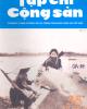 Tạp chí Cộng sản Số 35 (12-2002)