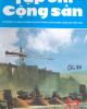 Tạp chí Cộng sản Số 32 (11-2002)