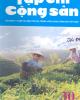 Tạp chí Cộng sản Số 30 (10-2002)