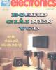 Tạp chí Điện tử Tháng 2/2003 (Số 112)