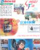 Tạp chí Điện tử Tháng 1/2002 (Số 19)
