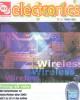 Tạp chí Điện tử Tháng 1/2003 (Số 111)