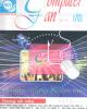Tạp chí Điện tử Tháng 1/2003 (Số 32)