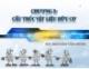 Bài giảng vật liệu (GV Nguyễn Văn Dũng) - Chương 3: Cấu trúc vật liệu hữu cơ