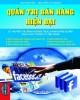 Quản trị bán hàng hiện đại: Lý thuyết và các tình huống thực hành ứng dụng của các công ty Việt Nam: Phần 1