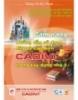 Ebook Cẩm nang hướng dẫn sử dụng dây và cáp điện CADIVI trong xây dựng nhà ở