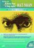 Tạp chí Khoa học và Công nghệ hạt nhân số 36 tháng 9 năm 2013