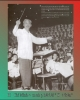 Bài giảng chuyên đề 4: Tư tưởng Hồ Chí Minh về Đại đoàn kết dân tộc, kết hợp sức mạnh dân tộc  với sức mạnh thời đại