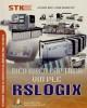 RSLOGIX và việc điều khiển lập trình với PLC: Phần 2